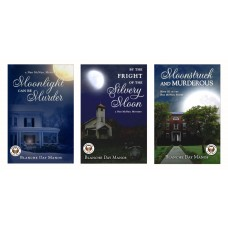 The Ned McNeil series