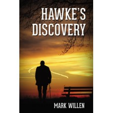 Hawke's Discovery