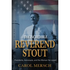 The Incredible Reverend Stout