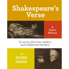 Shakespeare's Verse - Softcover