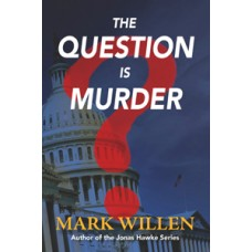 The Question is Murder