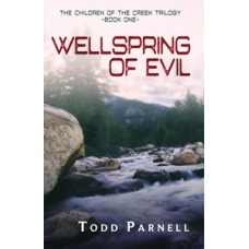 Wellspring of Evil